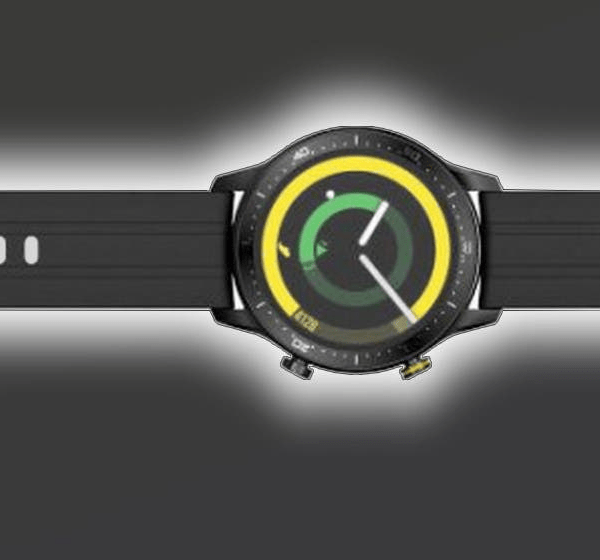 Realme представила в Европе часы Realme Watch S (200532 O large)