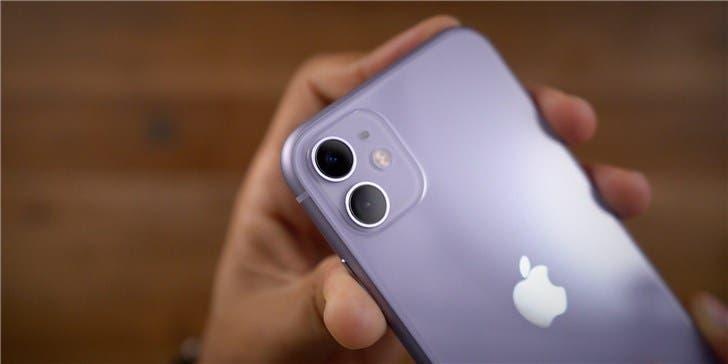 Грядущий iPhone SE 3 получит 6-дюймовый экран и Touch ID (20191007 062608 845)