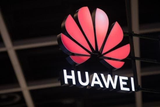Доля рынка смартфонов Huawei сократится до 4% в следующем году (20200907211448 5329)