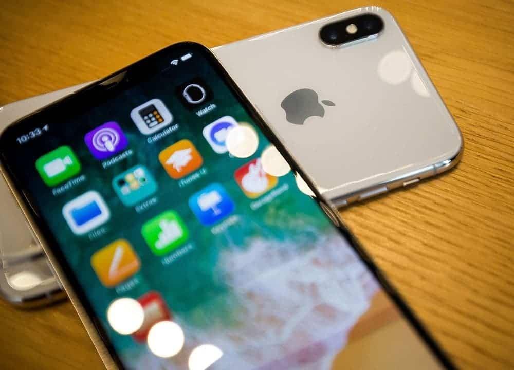 Грядущий iPhone SE 3 получит 6-дюймовый экран и Touch ID (20200918 214802 834)
