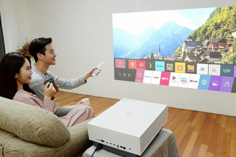 LG представила новый 4K-проектор за 3400 долларов (20201123000145 0 large)