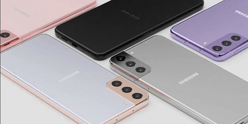 Samsung Galaxy S21 получился очень красивым. Вот все расцветки (20201129 063804 360 large)