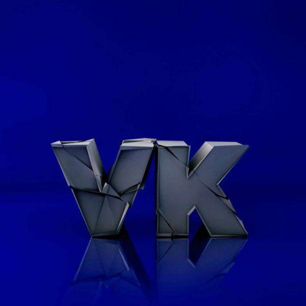 ВКонтакте будет ставить метки на страницы умерших пользователей (257282f2f2b3270ecfcec)