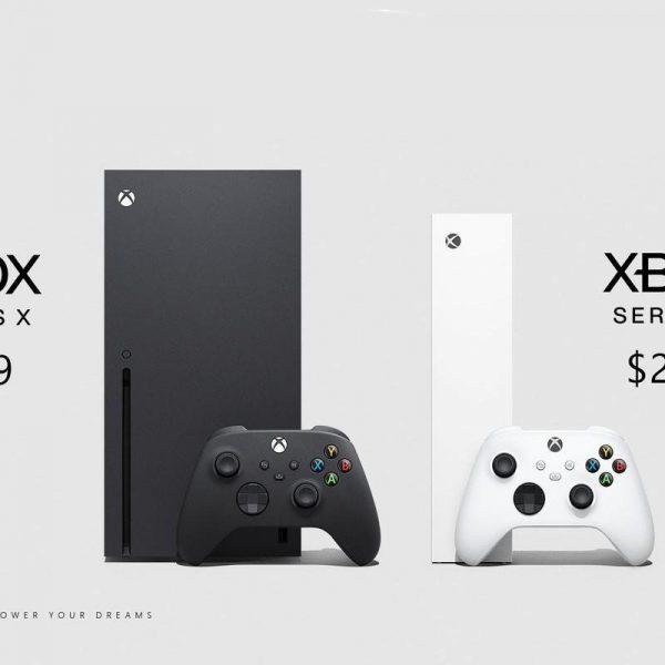 5 эксклюзивов для Xbox Series X и Series S в 2020 году (2677992803db326df346e73a 1920xh)