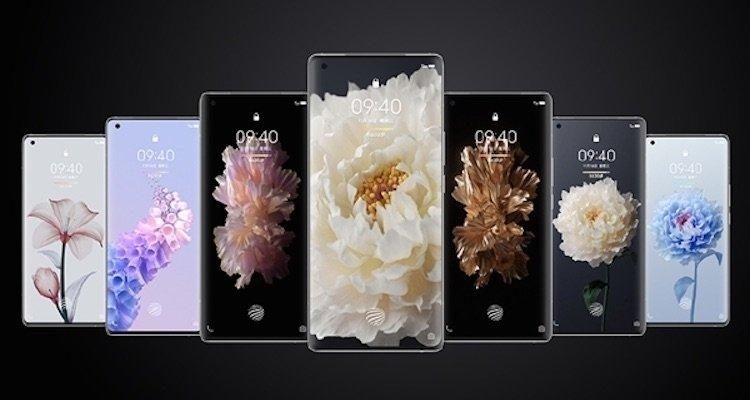 Эти смартфоны Vivo первыми получат OriginOS (33434324)