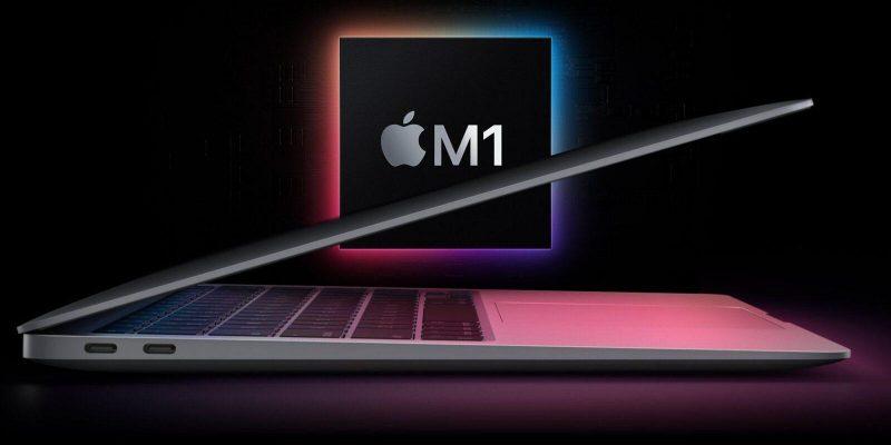 5 альтернатив новым MacBook Pro и MacBook Air (4275819 original)