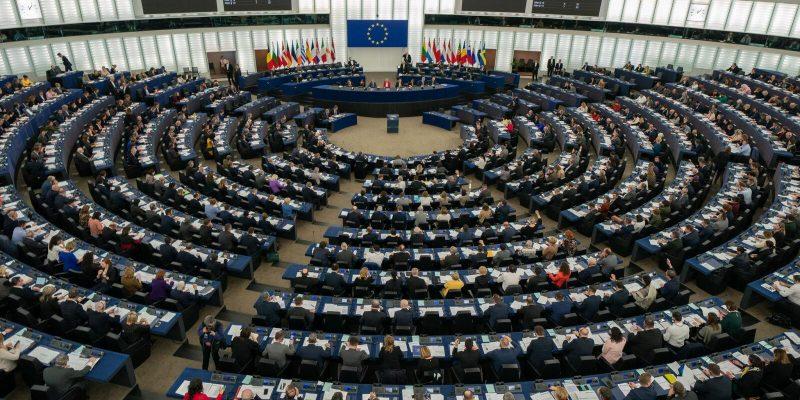 В Европе проголосовали за маркировку техники оценкой ремонтопригодности (49524887688 2e14c99bb4 k)