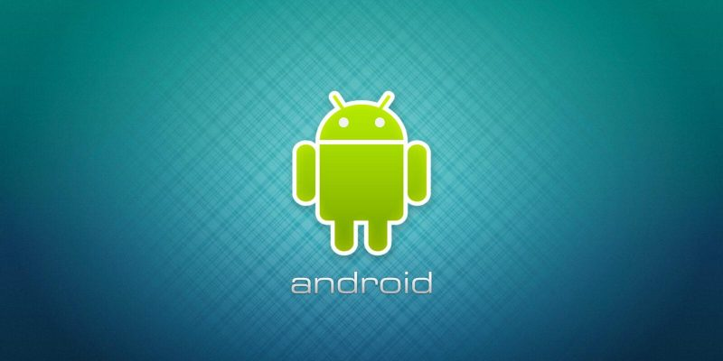Главное нововведение Android 12. Теперь обновление для Android можно будет скачивать из Google Play (512 robot logo liniya zelenyj shrift 1920x1080 1)