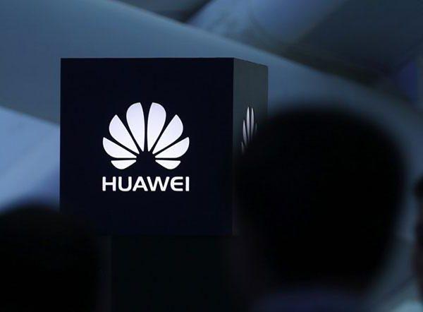 Huawei будет участвовать в производстве электромобилей (6299ce6c 58c2 11e8 a7d9 186ba932a081 image hires 152731 1)