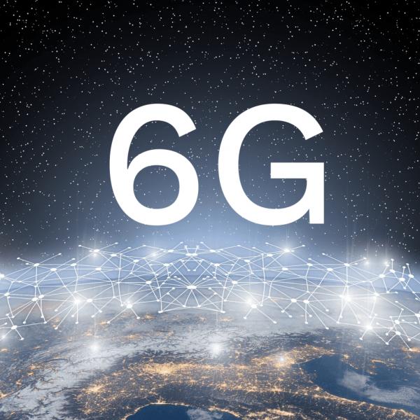 Китай запустил первый в мире спутник 6G (62fa09886d38ab9d61dca8e3f688ff59)
