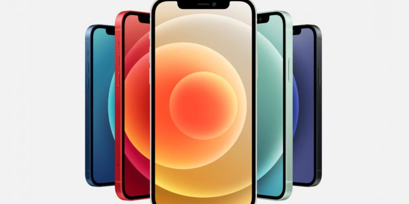 Что купить для iPhone 12: несколько полезных аксессуаров (64)
