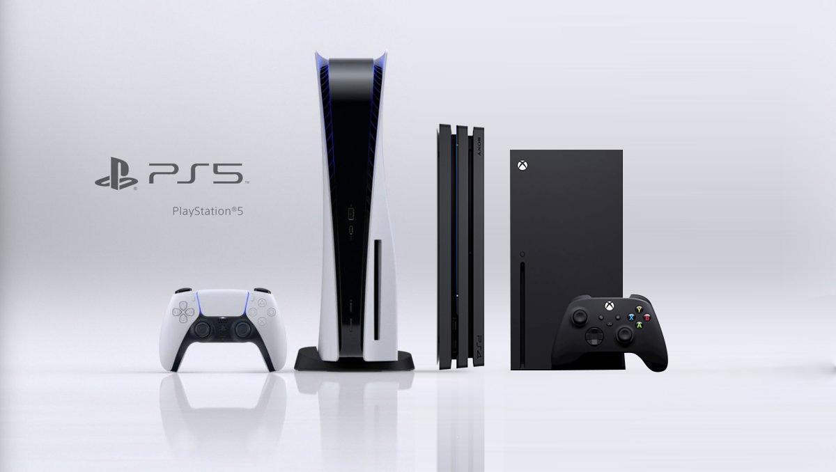 Все игры для PlayStation 5 и Xbox Series X, которые выйдут к релизу и после него (6D70A2F2 698E 44FE 8873 793CB11FD95E)