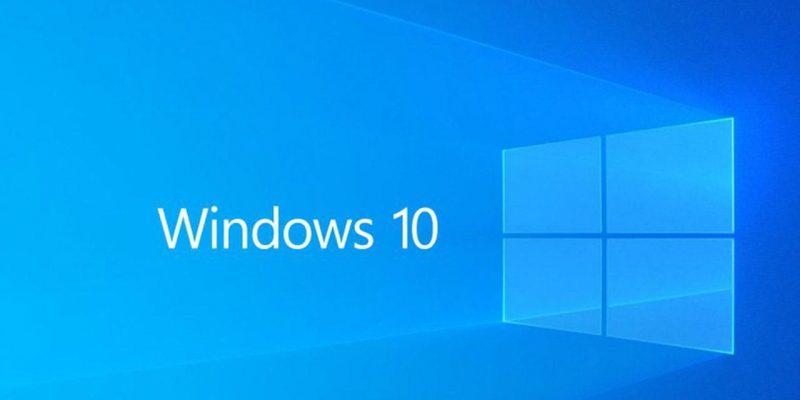 Версия Windows 10 20H2 быстро набирает популярность (76786998274849488d4193632a7f8aec)