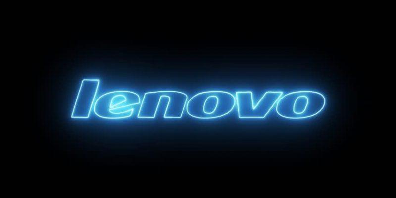 Lenovo выпустила недорогой смартфон K12 Note (8)