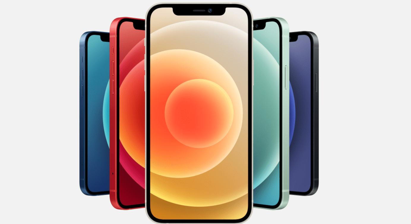 5 лучших смартфонов октября 2020 года (96)