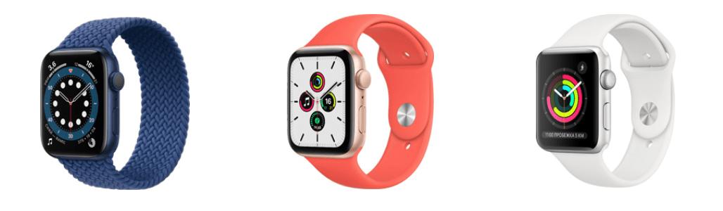 Что купить для iPhone 12: несколько полезных аксессуаров (987)