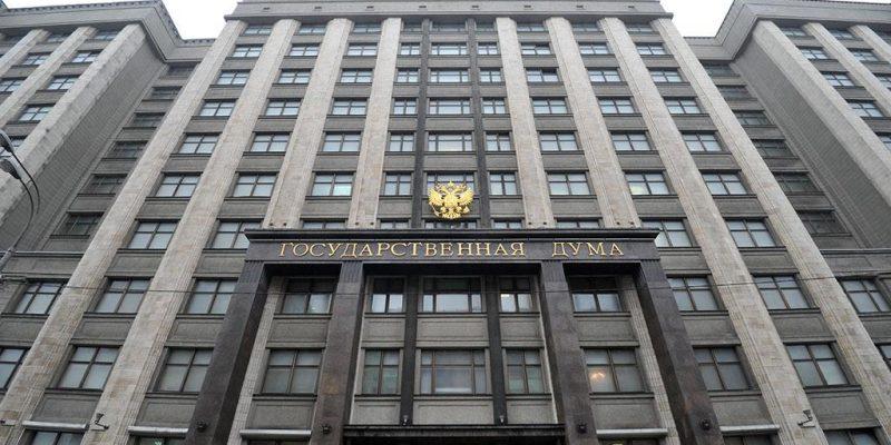 Перенесли реализацию законопроекта об обязательной предустановке российского ПО (9b11fa8b5421905defac7a33f682a95fc6ce70a46c375ac0630a377982e73a9c 1)