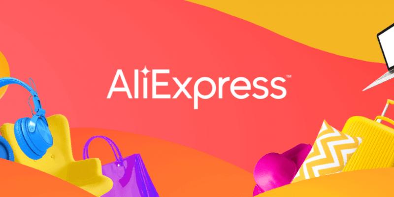 Самые нужные гаджеты на распродаже Aliexpress 11.11 (AliExpress Sales CgGRquz)