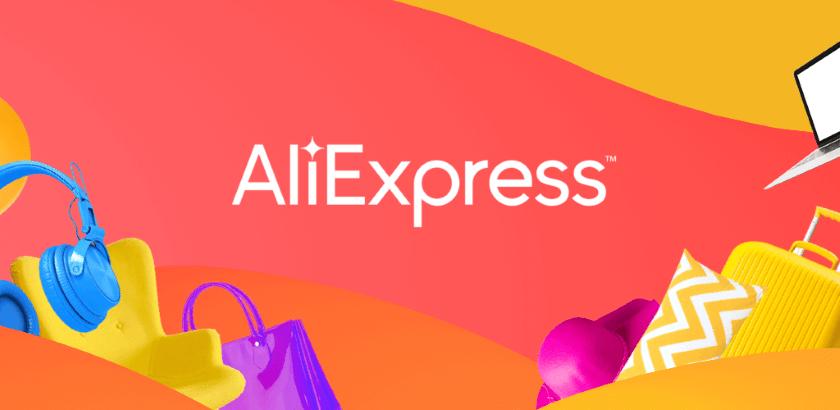 AliExpress Россия раскрыла бизнес-результаты полугодия 2021 (AliExpress Sales CgGRquz)