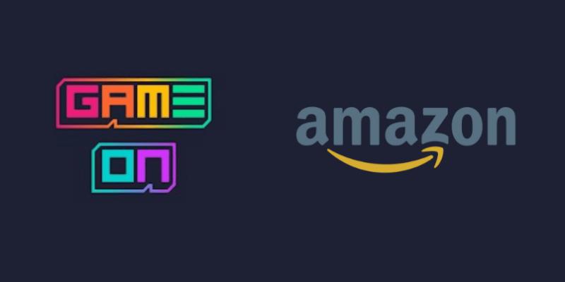 Amazon представила игровую платформу GameOn. Она похожа на Twitch (Amazon GameOn 4)