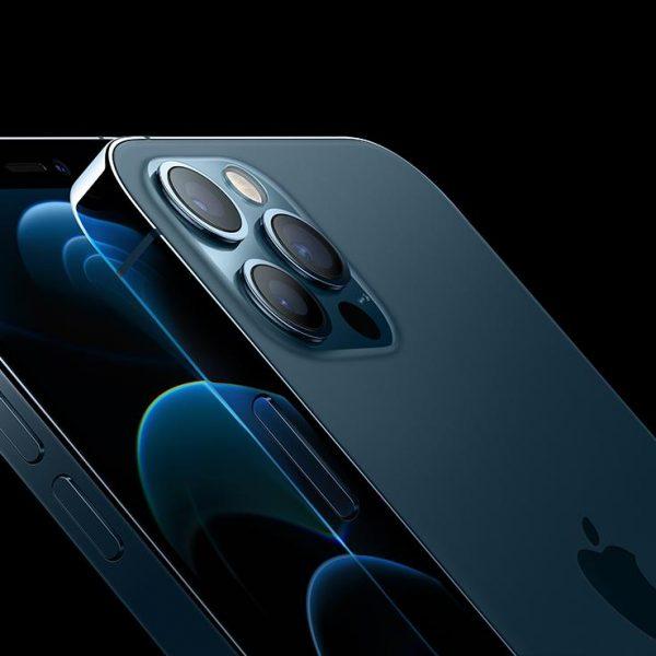 DxOMark протестировала камеру базового iPhone 12. Результат не впечатляет (Apple announce iphone12pro 10132020.jpg.landing big 2x large)