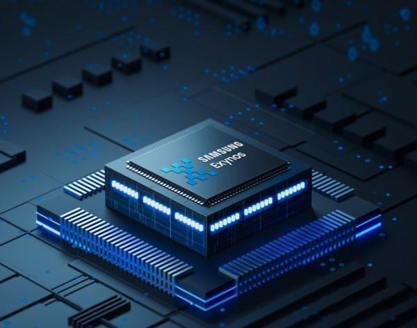OPPO, Vivo и Xiaomi перейдут на процессоры Samsung (Bez nazvaniya 1)