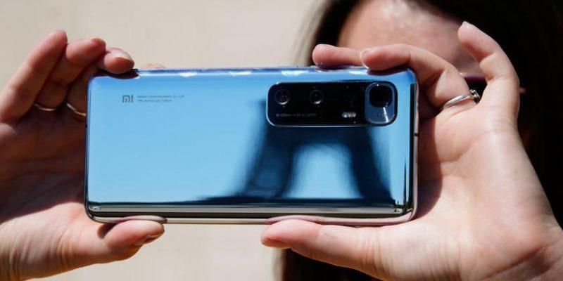 Xiaomi Mi 11 получит 48-мегапиксельный ширик (Bez nazvaniya 4)
