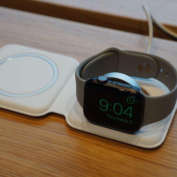 Вот сколько будут стоить кожаные чехлы и зарядка MagSafe Duo для iPhone 12 (DSC6931.0)