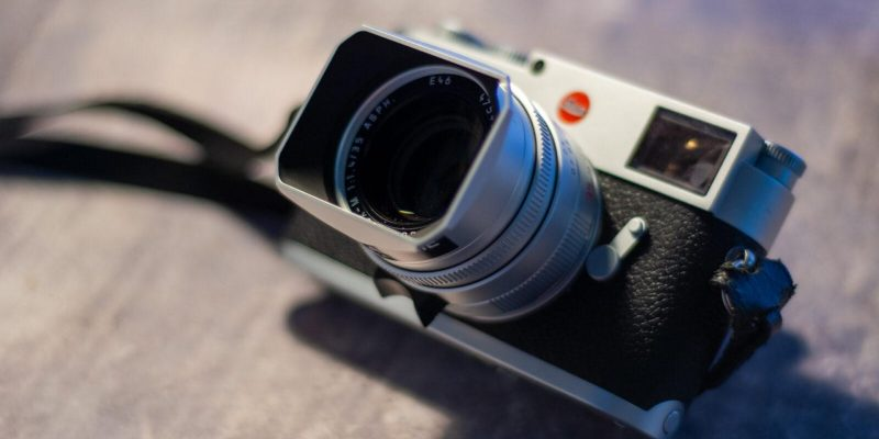 Обзор камеры Leica M10: круче просто некуда (DSC 9338)