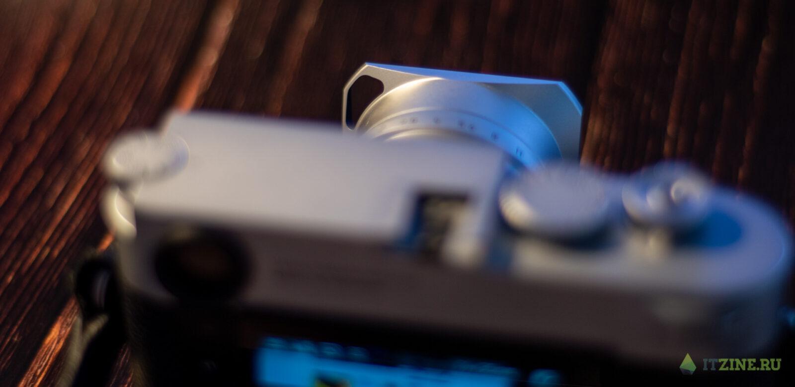 Обзор камеры Leica M10: круче просто некуда (DSC 9350)