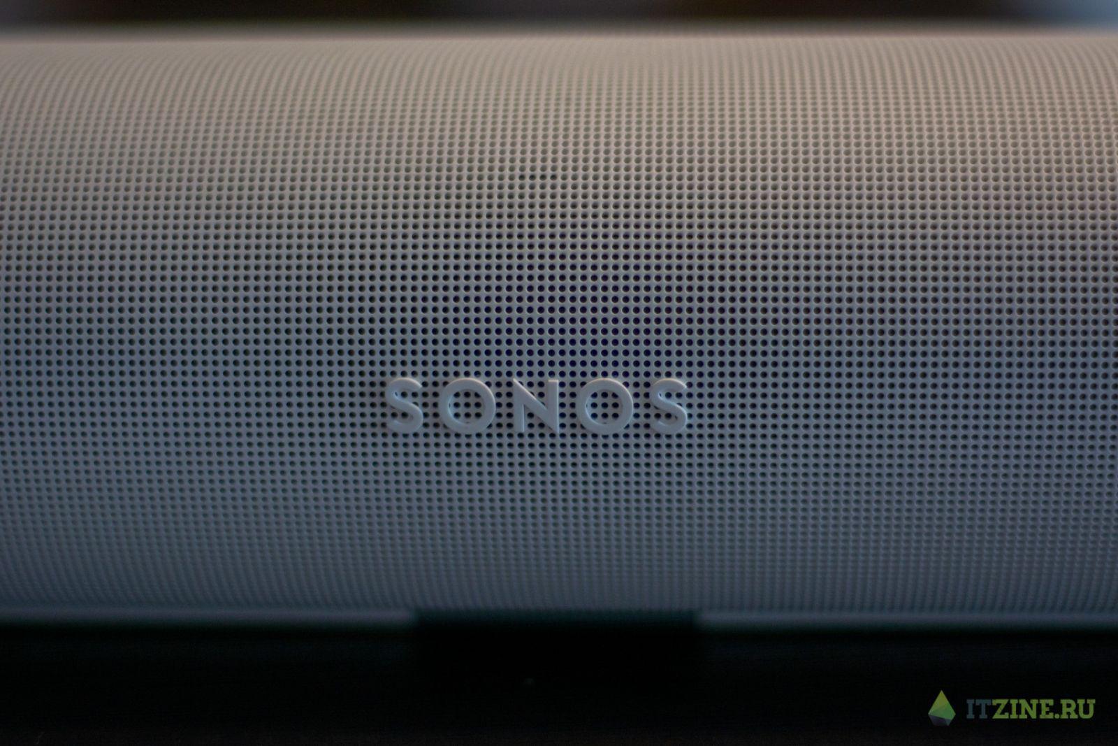 Первый взгляд: Sonos Arc и Sonos Move (DSC 9401)