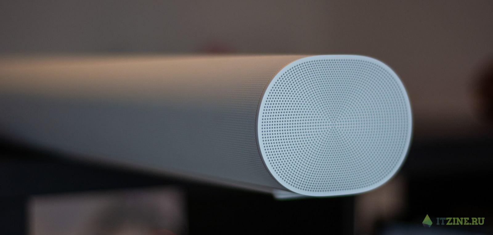 Первый взгляд: Sonos Arc и Sonos Move (DSC 9403)