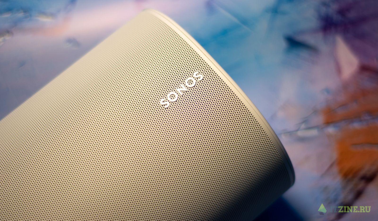 Первый взгляд: Sonos Arc и Sonos Move (DSC 9409)