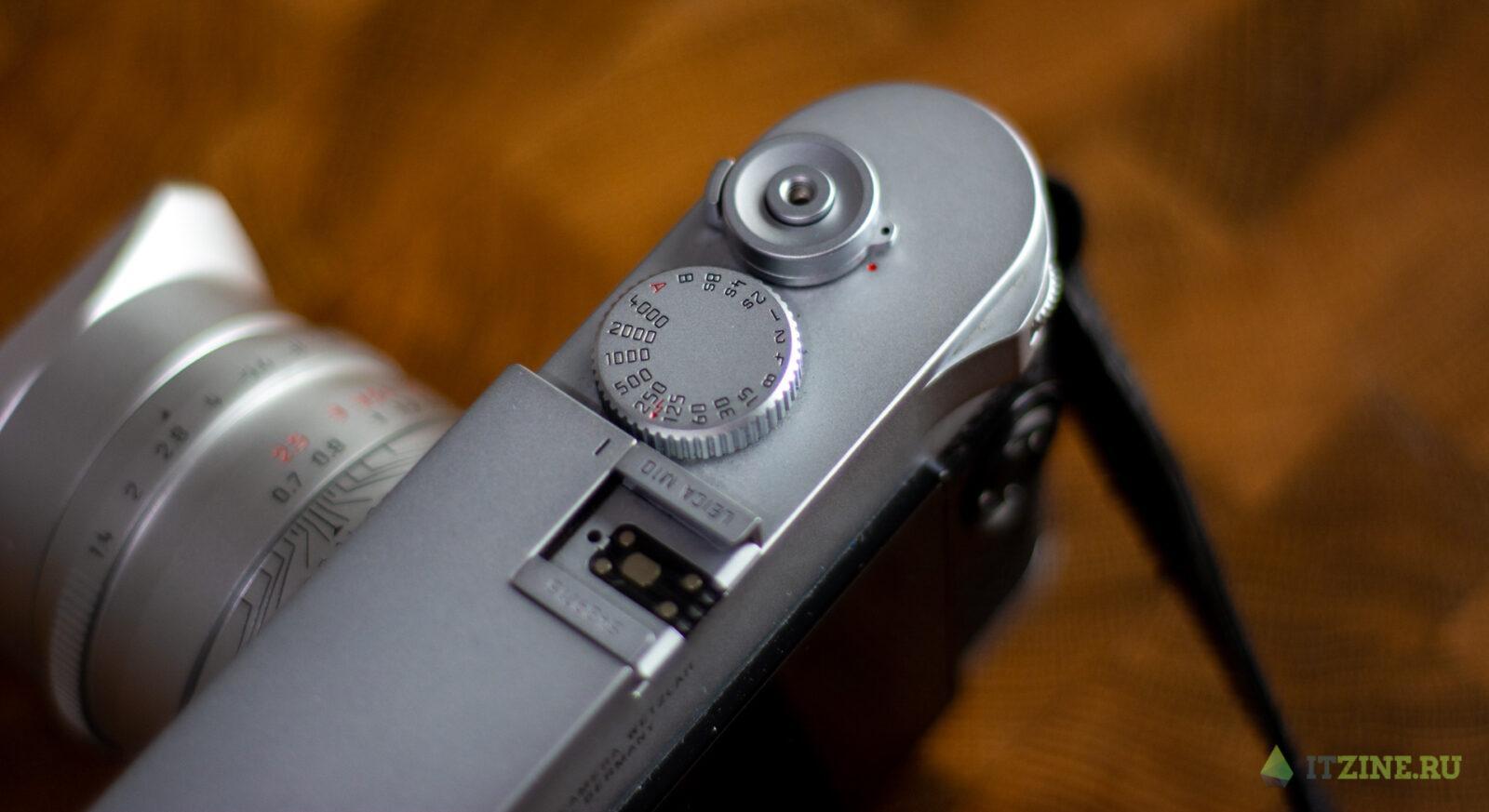 Обзор камеры Leica M10: круче просто некуда (DSC 9422)