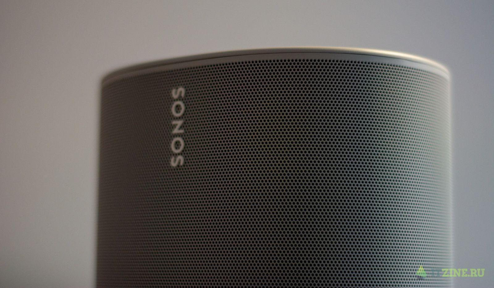 Первый взгляд: Sonos Arc и Sonos Move (DSC 9436)