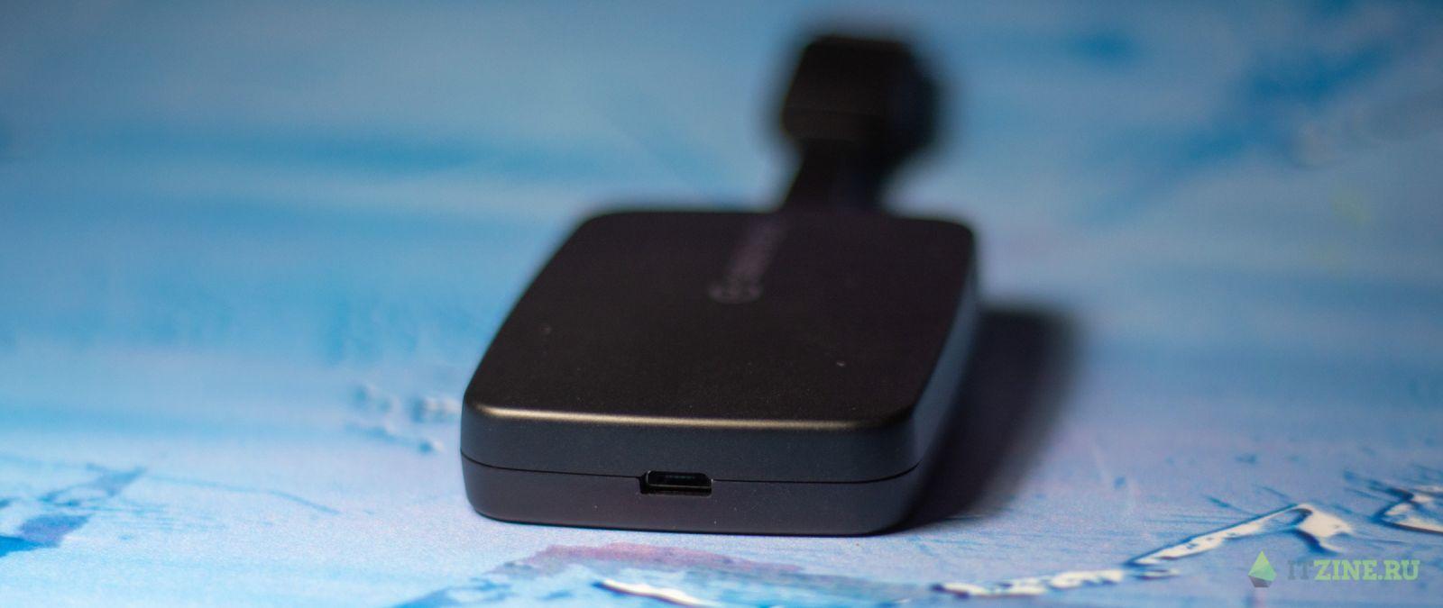 Обзор SberBox: три ассистента для одного телевизора (DSC 9708)