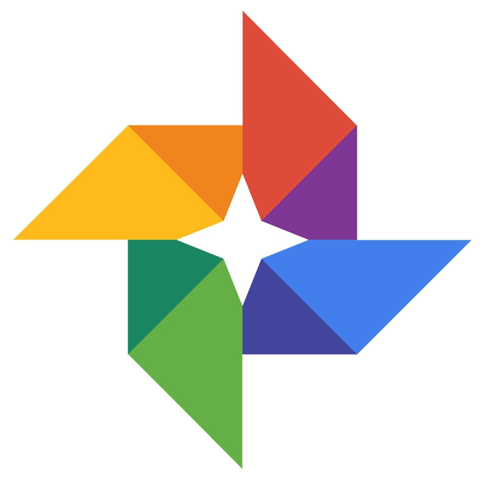 Google вводит лимиты на объём данных, которые могут хранить пользователи (Google Photos logo 3000)