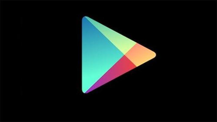 Главное нововведение Android 12. Теперь обновление для Android можно будет скачивать из Google Play (Google Play Store Logo)