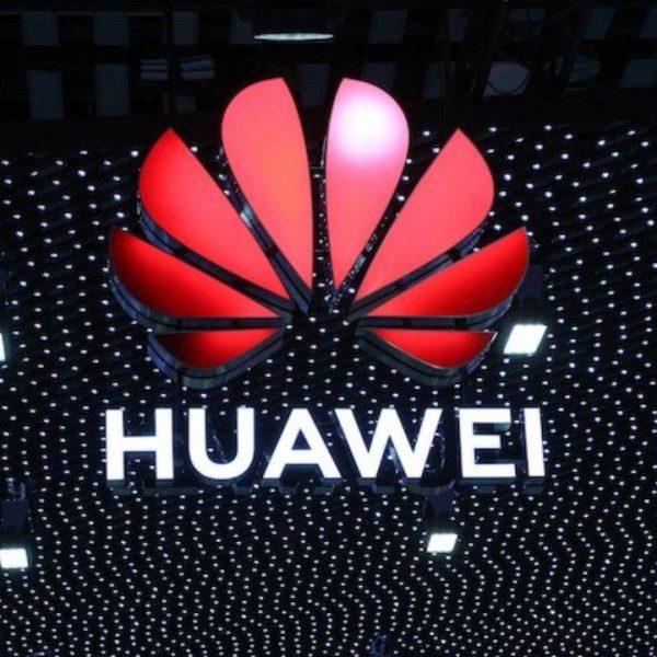 Доля рынка смартфонов Huawei сократится до 4% в следующем году (Huawei 1280x720 1)