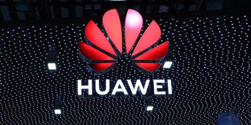 Huawei объявила о начале большой распродажи в России (Huawei 1280x720 1)