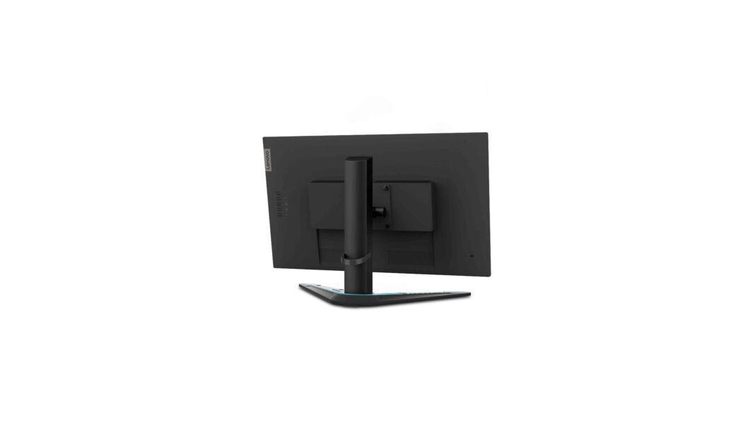 Lenovo представила два недорогих игровых монитора (Lenovo G27 20 Gaming Monitor 3 1068x598 1)