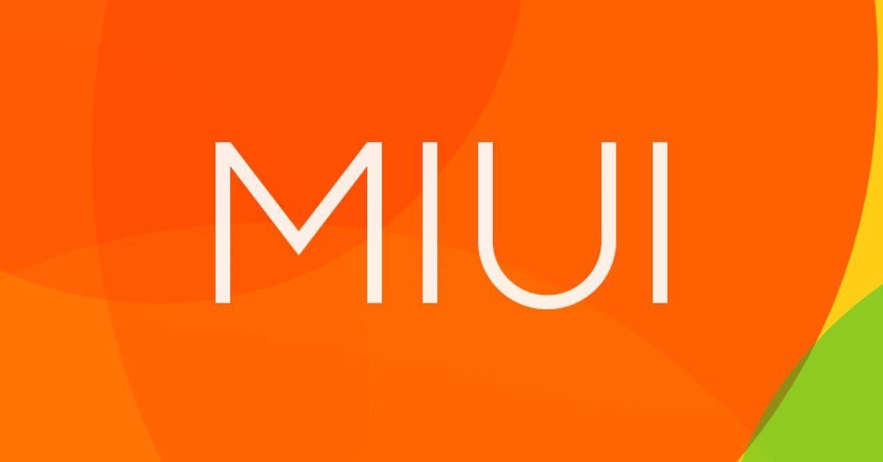 Слухи: Xiaomi объявит первые подробности о MIUI 13 на этой недели (MIUI)