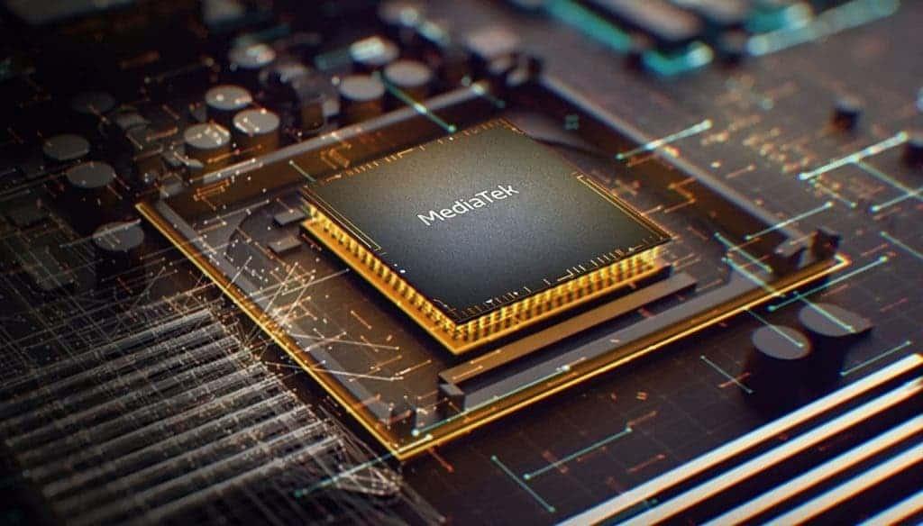 Чипсет MediaTek MT689X получит производительность, аналогичную Snapdragon 865+ (MediaTek MT9602 BPAUrKF 1024x584 1)