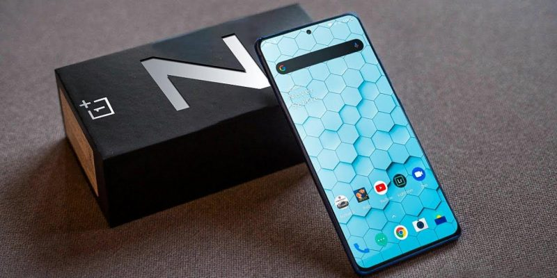Чехлы OnePlus 9 Pro подтверждают дизайн смартфона (OnePlus Z in Geekbench)
