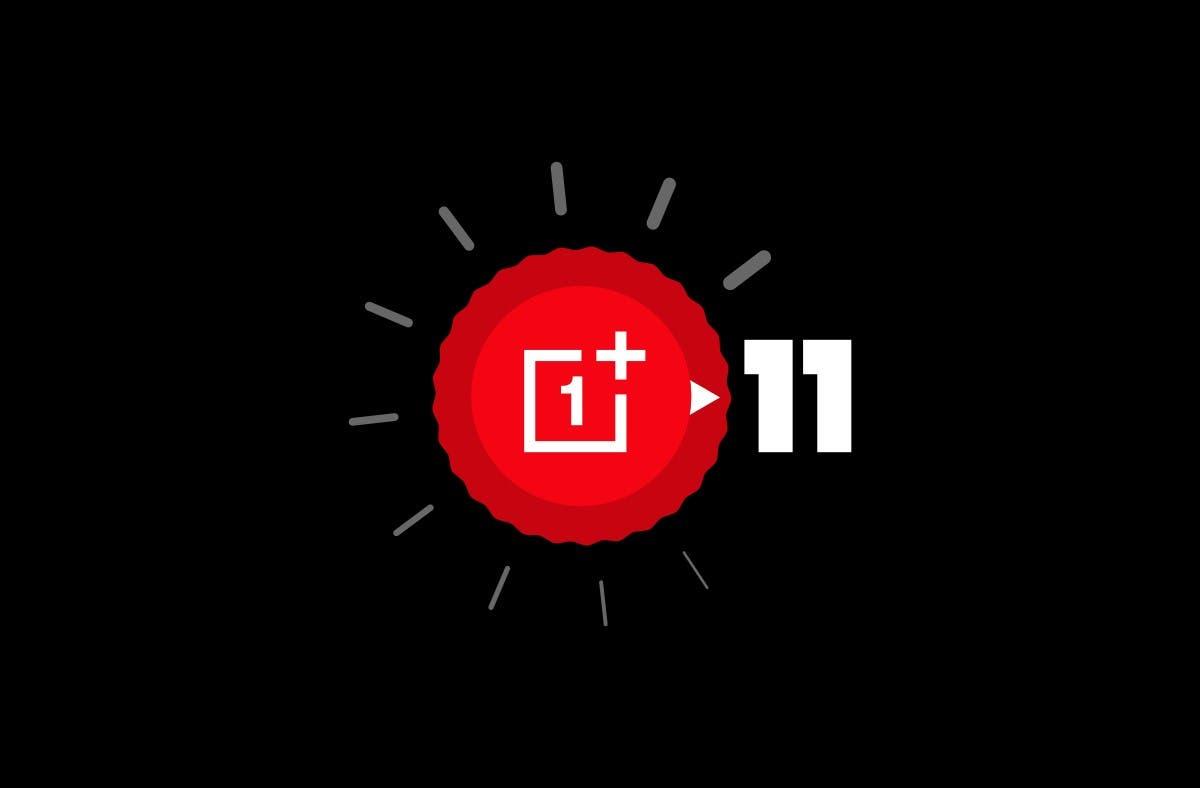 OnePlus добавит в OxygenOS функции предложенные фанатами (OxygenOS 1)