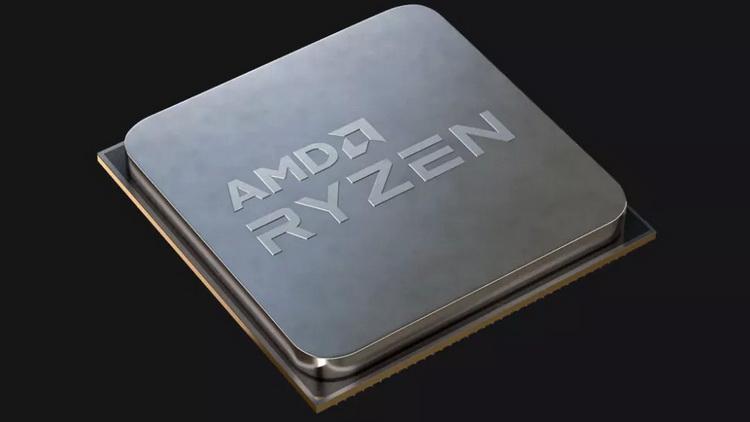 В сеть опубликовали первые игровые тесты процессоров AMD серии Ryzen 5000 (PqeuoABYSVXQCPesdrgbqS)