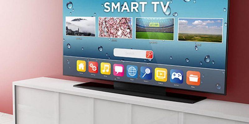 Nokia представила сразу 7 новых умных телевизоров (SMART TV1024)