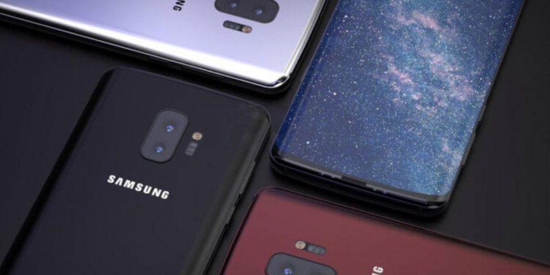 Samsung планирует обновить 90 устройств до One UI 3.0 (Samsung model 1280x720 1)