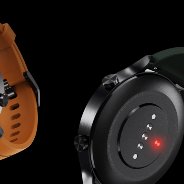 Realme выпустила новые умные часы (Screenshot 1 0 large)