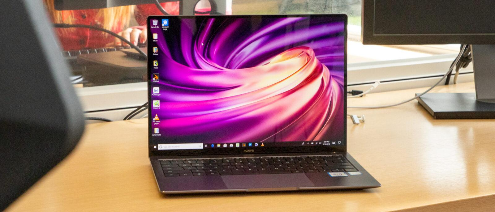 5 альтернатив новым MacBook Pro и MacBook Air (SmD7oDHofpThLjYA2ZtqGi)